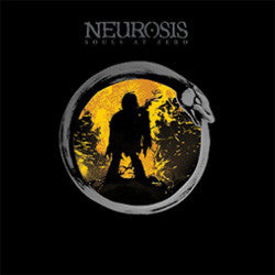 "Neurosis ""Souls At Zero"" 2xLP"