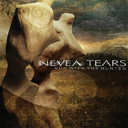 "Nevea Tears ""Rin With The Hunted"" CD"