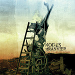 "Nodes Of Ranvier ""The Years To Come"" CD"