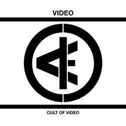 "Video ""Cult Of Video"" 7"""
