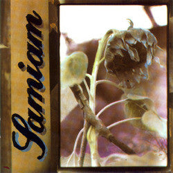 "Samiam ""Self Titled"" LP"