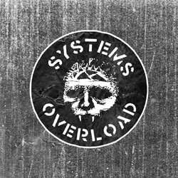 "Integrity ""Systems Overload (A2/Orr+ Mix)"" LP"