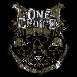 "One Choice ""Last One down"" CDEP"