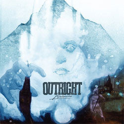 "Outright ""Avalanche"" LP"