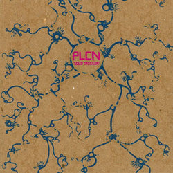 "Pelican/These Arms Are Snakes ""Split"" CD"