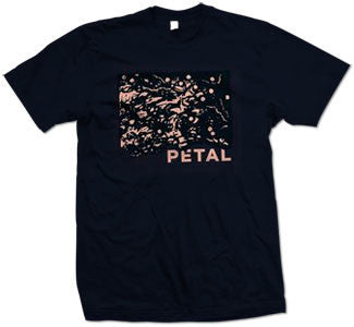 "Petal ""Appletree"" T Shirt"