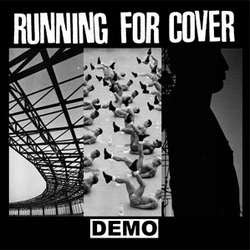 "Running For Cover ""Demo"" LP"