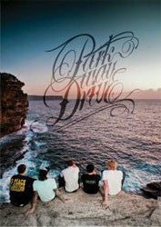 "Parkway Drive ""The DVD"" DVD"
