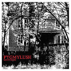 "Pygmy Lush ""Mount Hope"" LP"