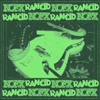 "NOFX / Rancid ""Split"" CD"