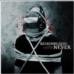"Remembering Never ""Women And Children Die First"" CD"