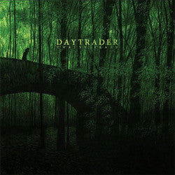 "Daytrader ""Twelve Years"" LP"