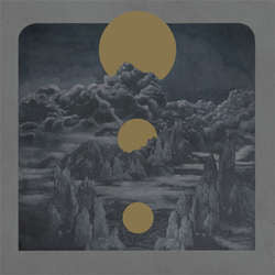 "Yob ""Clearing The Path To Ascend"" 2xLP"