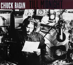"Chuck Ragan ""Till Midnight"" LP"