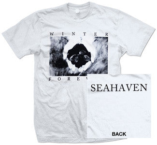 "Seahaven ""Winter Forever"" T Shirt"