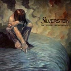 "Silverstein ""Discovering The Waterfront"" LP"