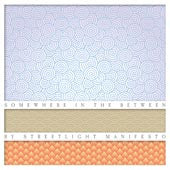 "Streetlight Manifesto ""Somewhere In The Between"" CD"