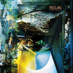 "Pelican ""Forever Becoming"" CD"