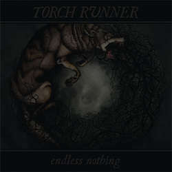 "Torch Runner ""Endless Nothing"" CD"