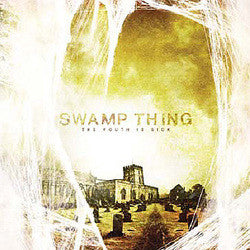"Swamp Things ""The Youth Is Sick"" 7"""