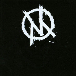 "Violent Minds ""We Are Nothing"" CD"