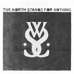 "While She Sleeps ""The North Stands For Nothing"" CDep"