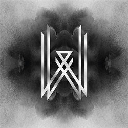 "Wovenwar ""Self Titled"" CD"