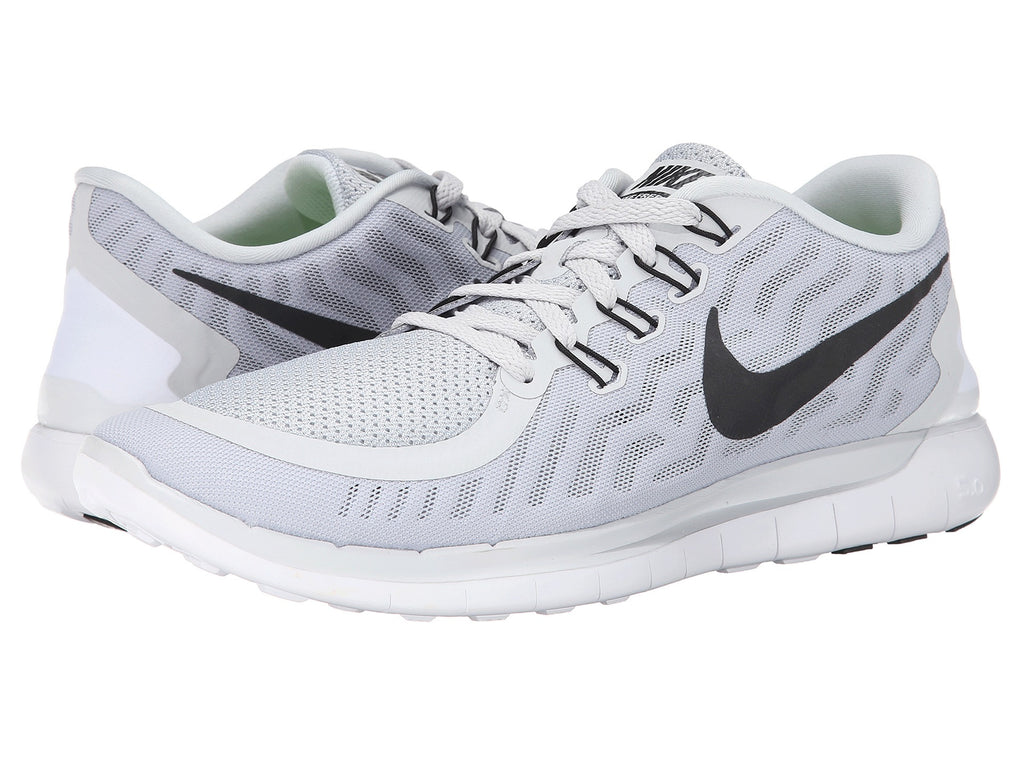 detailed look 3eef9 a2b00 ... Nike Free 5.0 15, Blanco (Hombre) ...