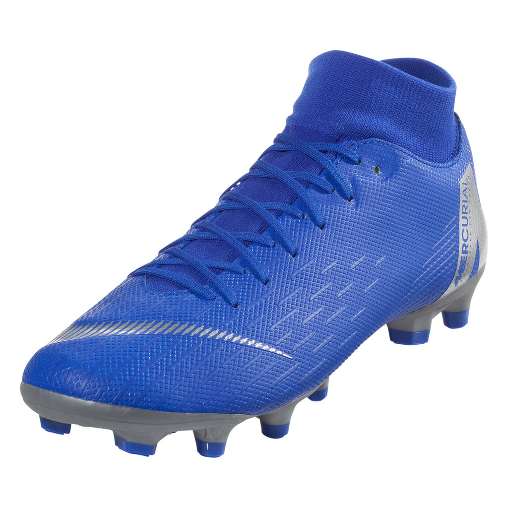 low priced f1cba fe411 ... ireland nike. nike mercurial superfly d0021 40f34