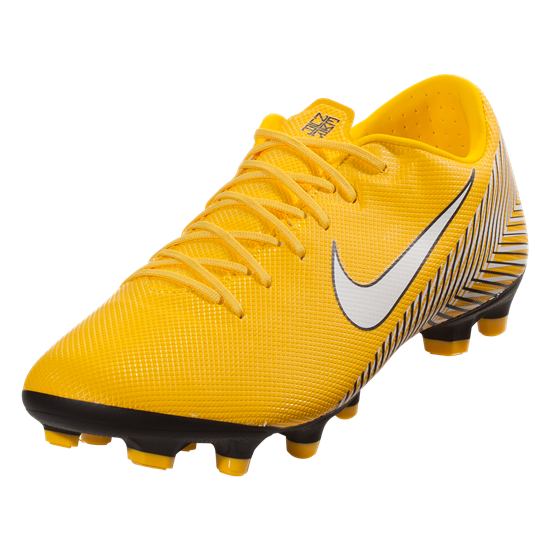 best price nike mercurial amarillo and azul 2d54d d7255