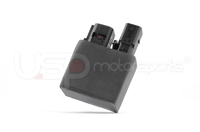 USP TrackSwitch Wireless Burnout Box for AWD - V-Tech Australia | VW & Audi Performance Parts