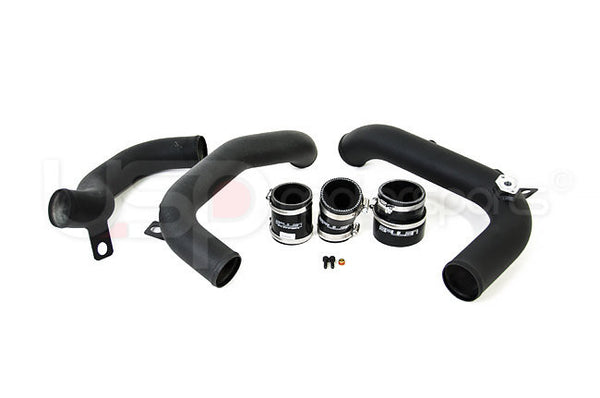 SPULEN MK7/A3/S3 Boost Pipe Kit - V-Tech Australia | VW & Audi Performance Parts