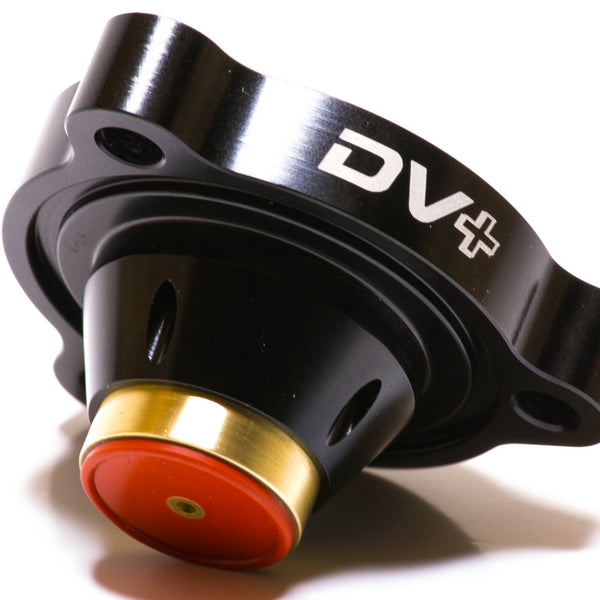 GFB dv+ Blow off Valve or BOV/ diverter valve - V-Tech Australia | VW & Audi Performance Parts