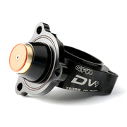 GFB DV+ Diverter Valve T9359 - MK7 Golf R / 8V S3 - V-Tech Australia | VW & Audi Performance Parts