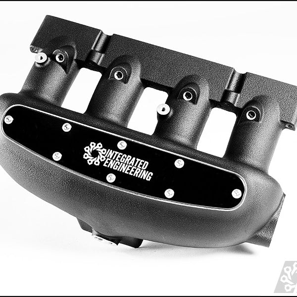 IE 2.0T TFSI INTAKE MANIFOLD suits MK6 Golf R & MK5 GTI - V-Tech Australia | VW & Audi Performance Parts