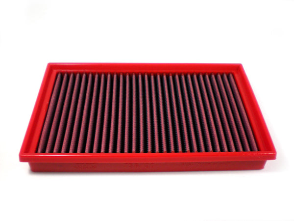 BMC Air Filter FB756/20 suit Golf Mk 7 VII 2012>, Audi A3, TT, Skoda - V-Tech Australia | VW & Audi Performance Parts