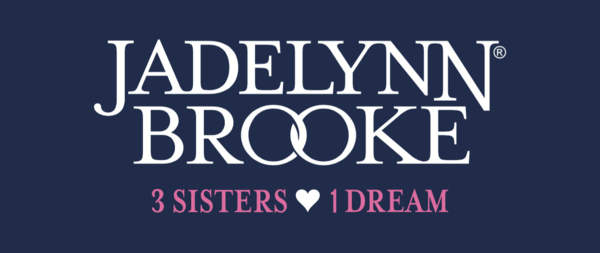 Jadelynn Brooke® Wholesale