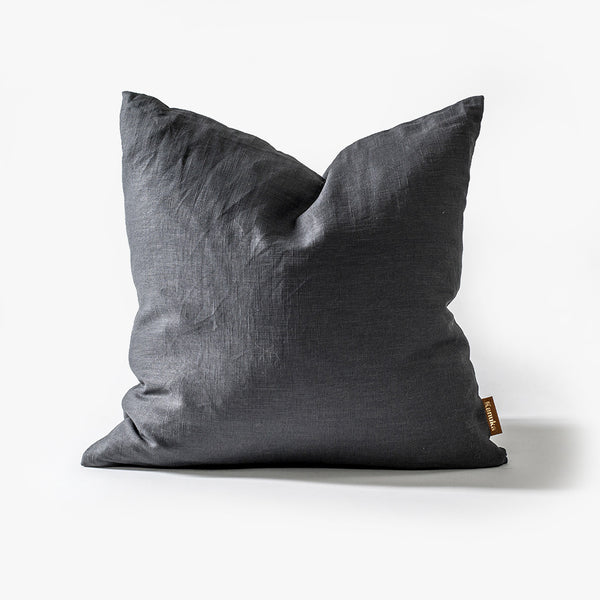Granite Linen Cushion