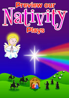 PREVIEW OUR NATIVITY PLAYS