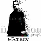 Matrix (DC005087)