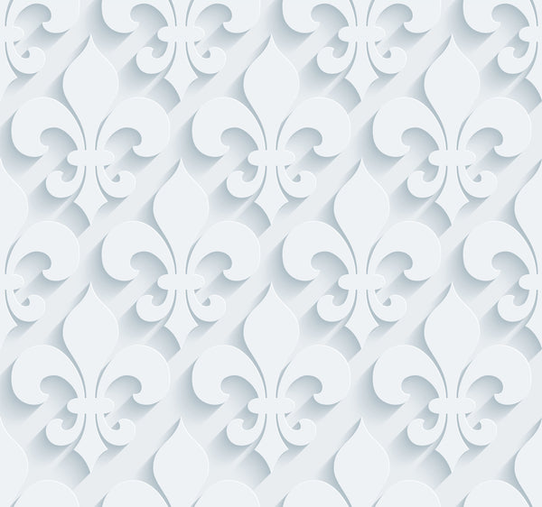 WM00344 (Damask Art)