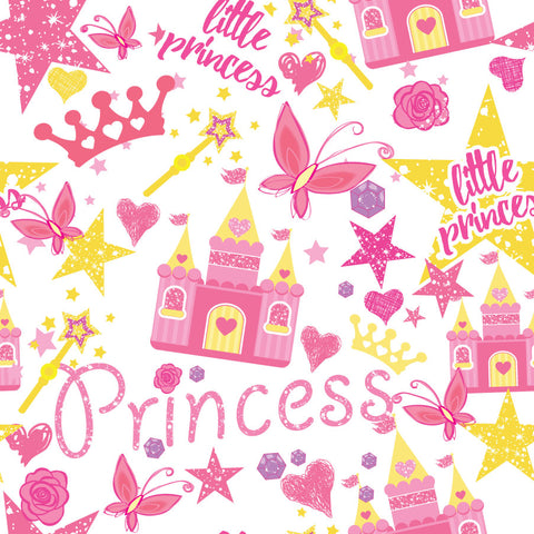 WM00382 (Princess 2)