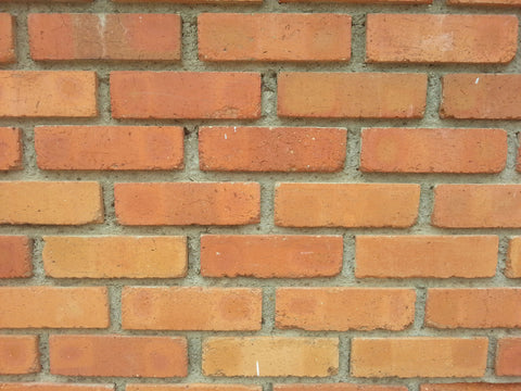 WM00463 (Red Brick)