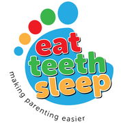 Eat Teeth Sleep
