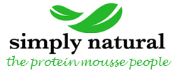 Simply Natural Nutrition