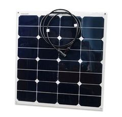 Flexible Solar Panel 50watt