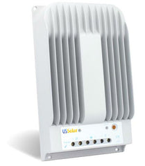Tracer 2215BN Charge Controller