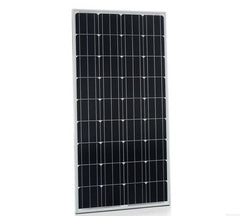 USSolar 100 watt Solar Panel