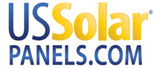 USSolarPanels.com