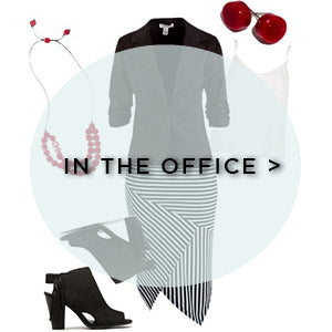 Office Style Outfits